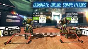 Motocross Meltdown review1