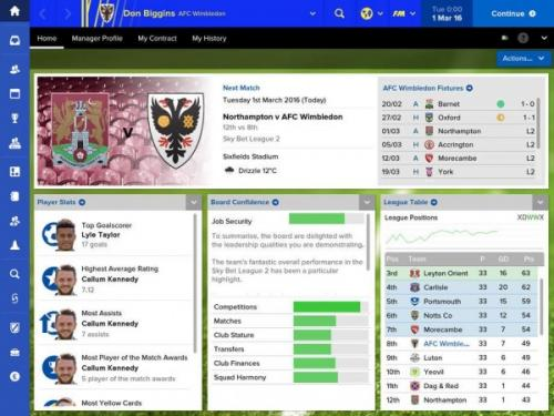 01 football manager 2016